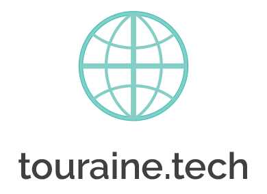 Touraine Tech